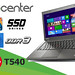 LENOVO THINKPAD T540P I7 8 GB RAM 240 GB SSD WIN7PRO