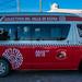 2018 - Mexico - Campeche - Colectivo por Ted's photos - Returns late Feb