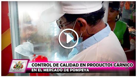 control-de-calidad-en-productos-carnico-en-el-mercado-de-pompeya