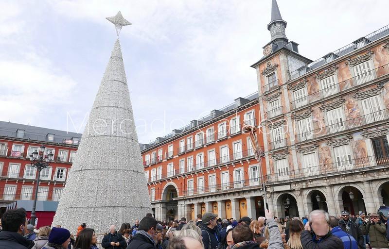 ESCENAS DE NAVIDAD 2018