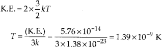 NCERT Solutions for Class 12 Physics Chapter 13 Nucle 41