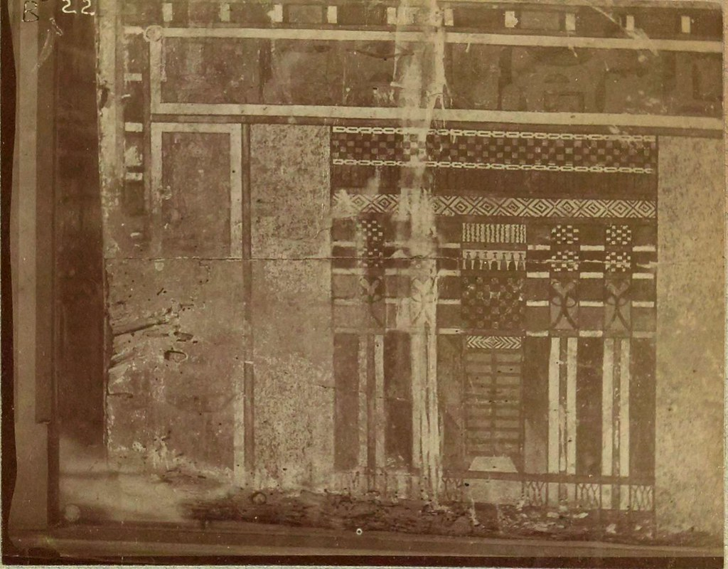 [Recueil_Antiquitйs_Egyptiennes_Albums_de_[...]_btv1b105250903_8 (3)