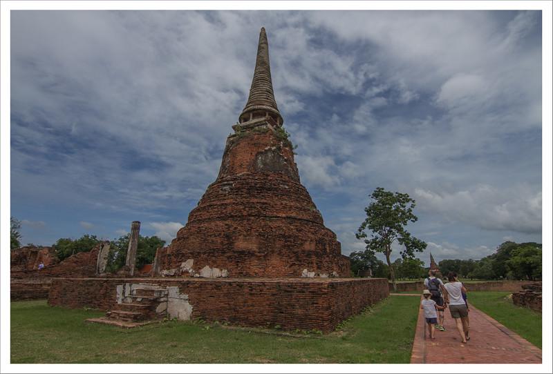 Ayutthaya-8