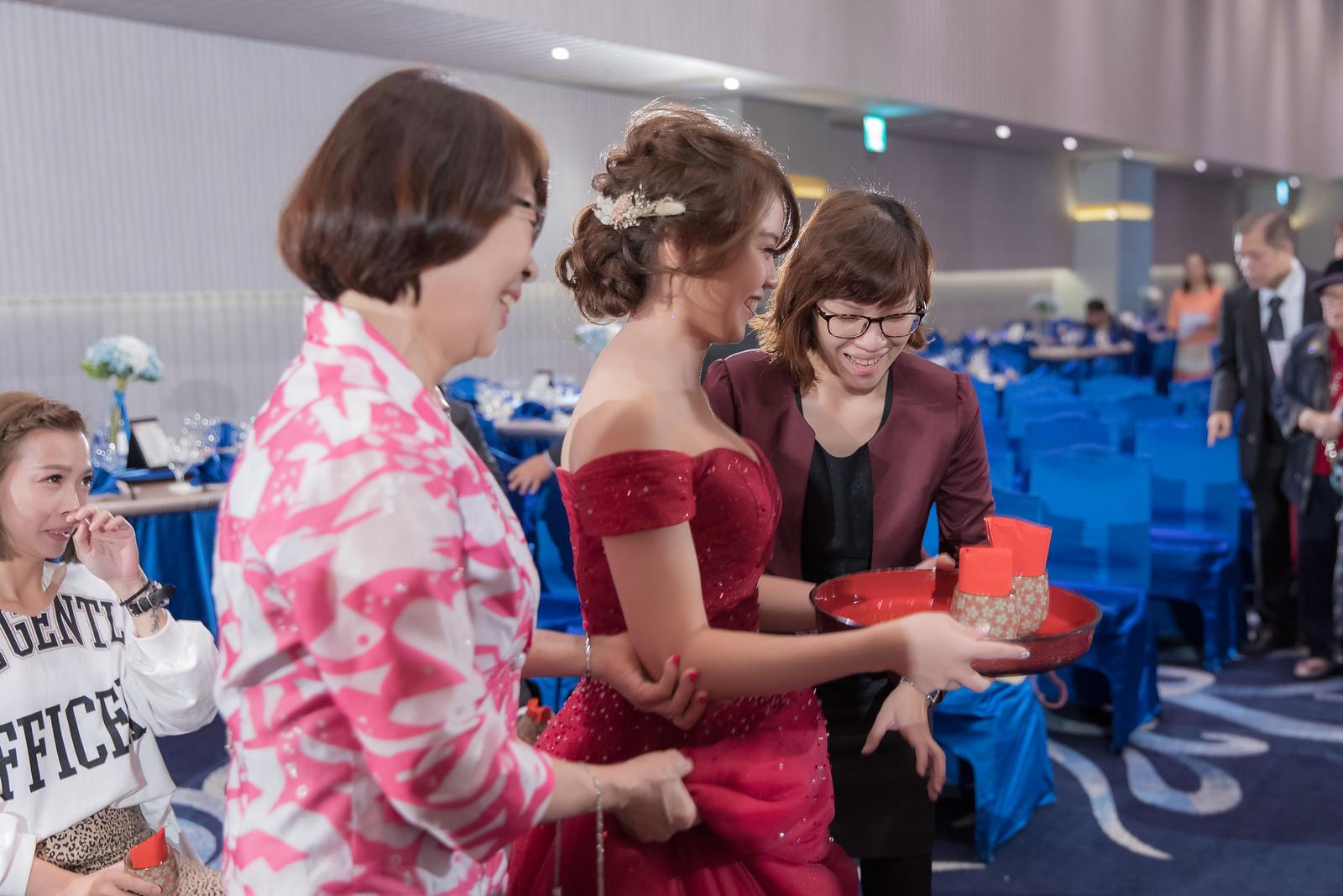 wedding20181110_0032
