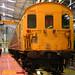 101499 930206 Selhurst Depot 13.11.2004