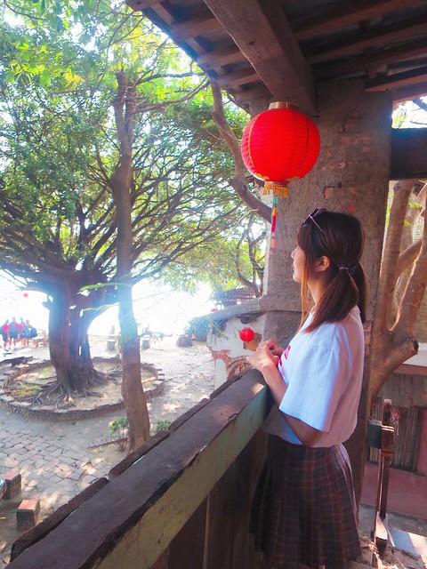 老塘湖藝術村29