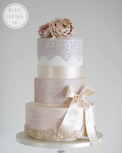 Cake by Cake Couture