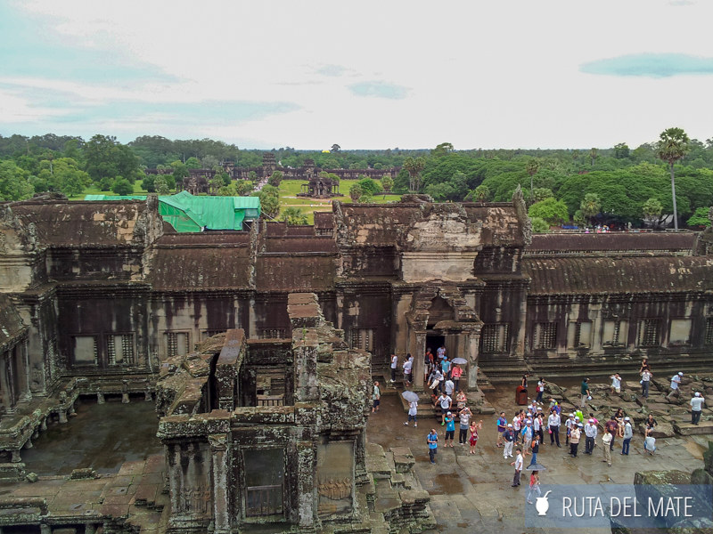 Visitar Angkor Wat en tuk-tuk 2012-07-27 15.57.18