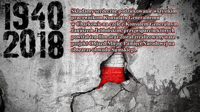 Zbrodnia Katyska w roku 1940 redakcja z października 2018_polska-49