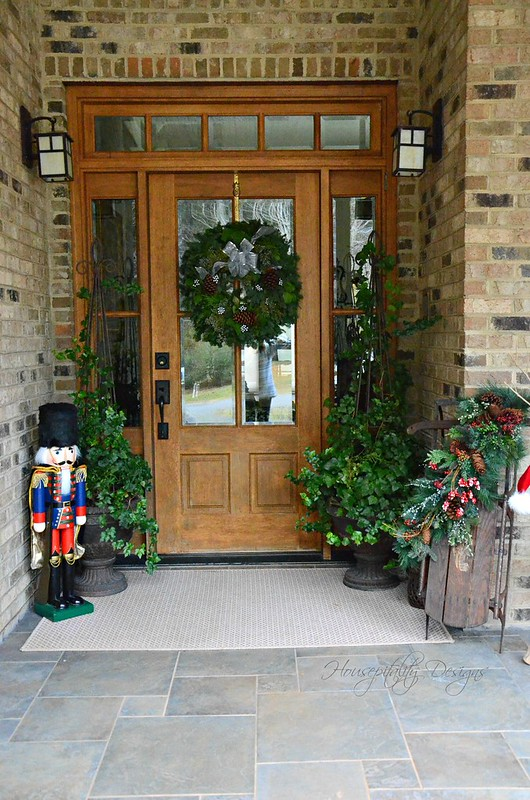 Front Porch-Housepitality Designs-5