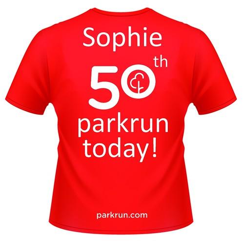 t-shirt-50-sophie