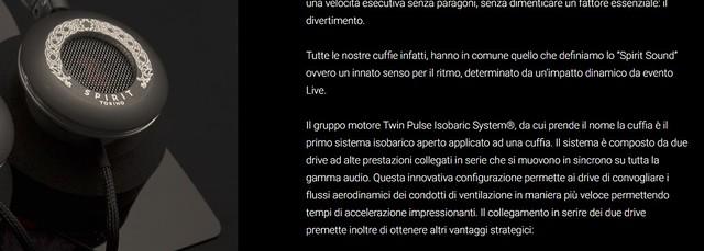 Headphone-gurus-Prodotti dell'Anno 2018...con Sorpresa Italica Finale 46100101622_171897f0c0_z_d