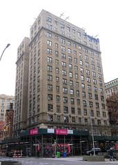 233 West 77th Street