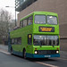 Catch22 Bus P534EFL