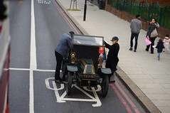 2018 London To Brighton Veteran Car Run - 324 - Entry 227