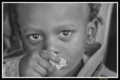 Etiopia Sur. Awasa o Hawassa o Hawas