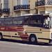 EastKent-8838-TSU638(FKK838Y)-Brighton-220991b