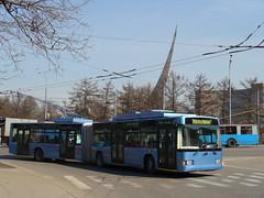 _20060406_084_Moscow trolleybus VMZ-62151 6000 test run