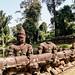 Around Angkor by Lцdо\/іс