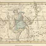 Alexander_Jamieson_Celestial_Atlas-Plate_9