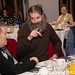 Amigos de los Mayores FIESTA DE NAVIDAD_20181216_Carlos Horcajada_58
