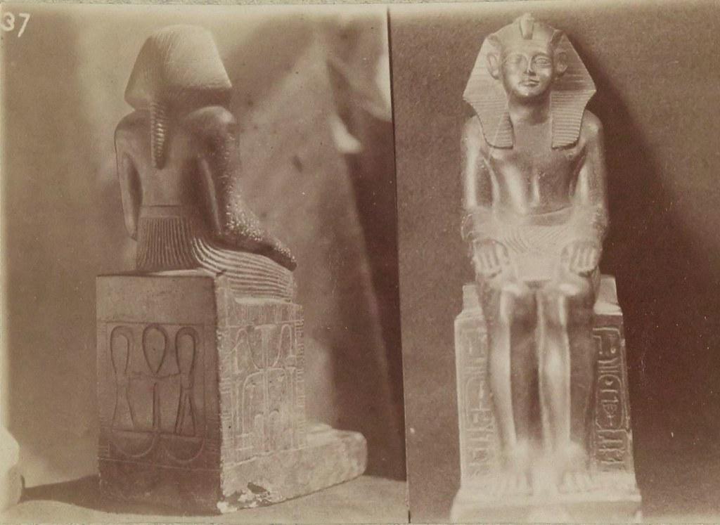 [Recueil_Antiquitйs_Egyptiennes_Albums_de_[...]_btv1b105250903_11