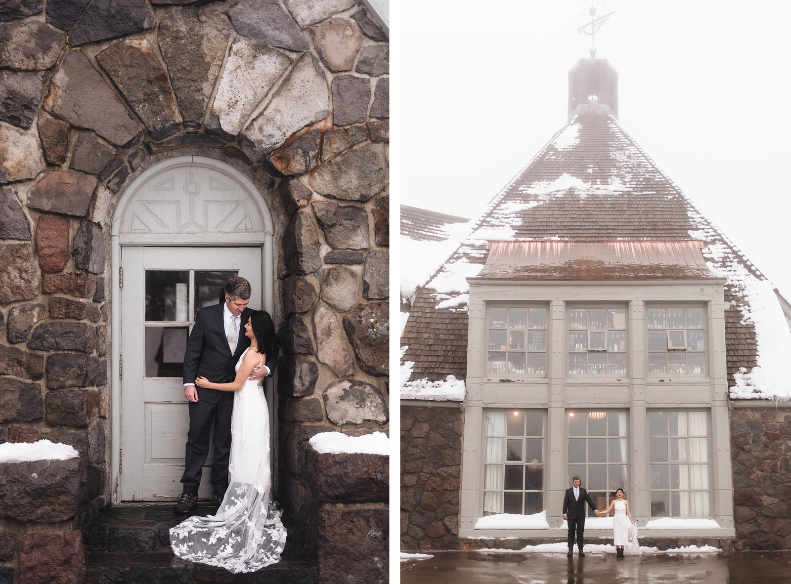 timberline-lodge-mthood-wedding-photographer