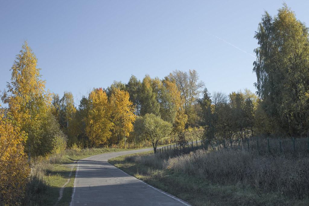Осень_Крылатское_3