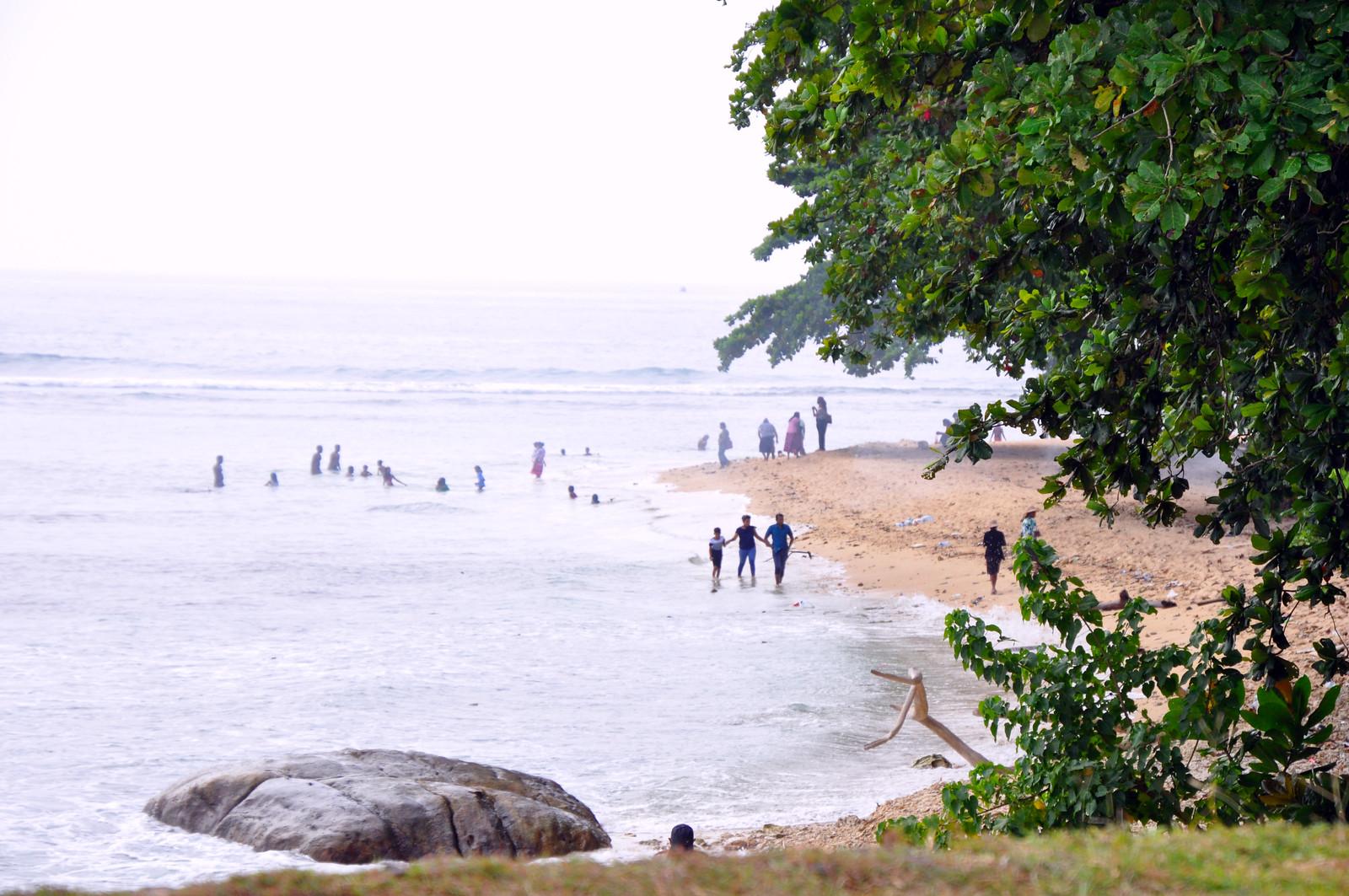 Visitar Galle en un día, Sri Lanka galle en un día - 47009195881 ced6f2be65 h - Galle en un día, Sri Lanka
