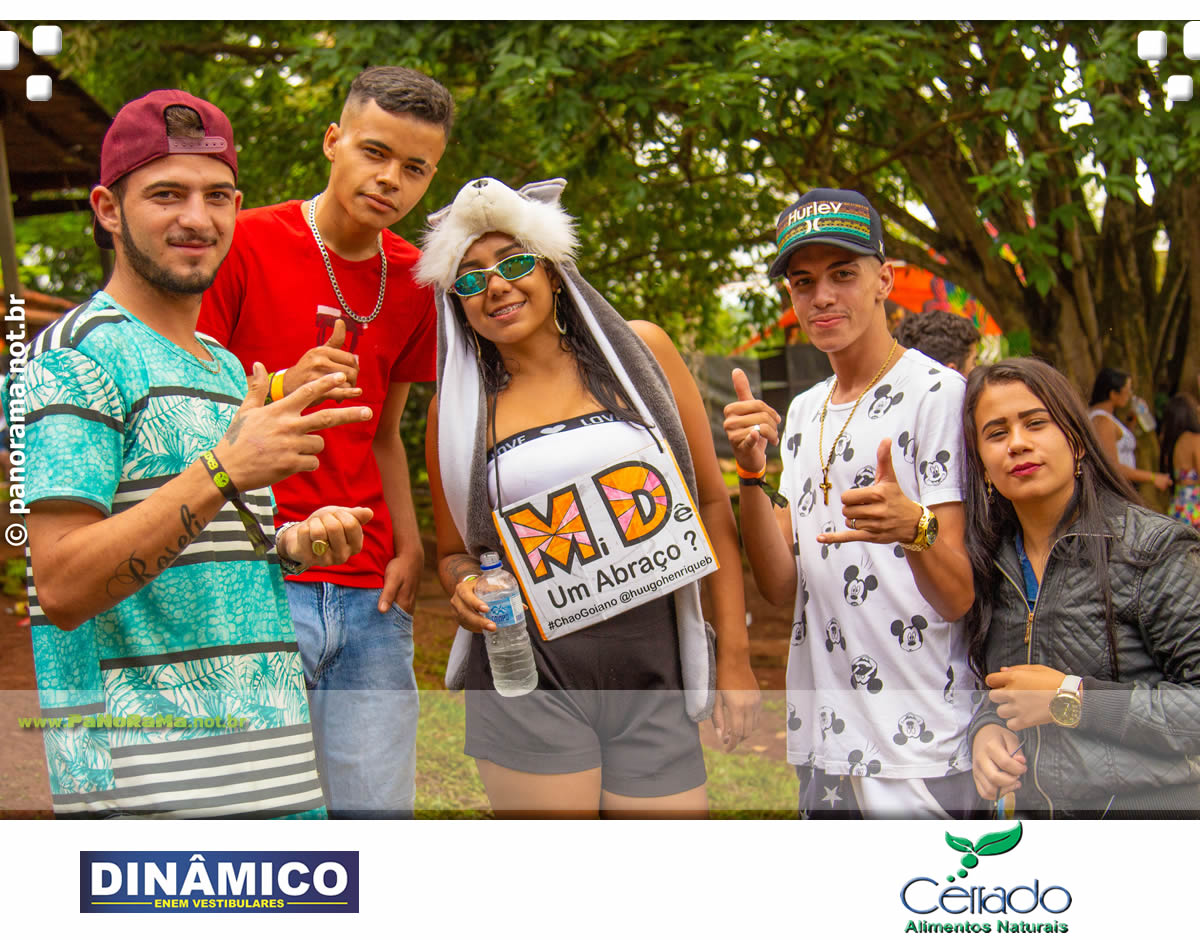 PaNoRaMa COD (213)