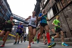 Rodinný seriál RunTour napřesrok nabídne i 3km běhy