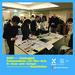 Unplugged Kazakhstan photo template