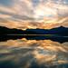 La diferencia de unos minutos... #Nonthue #San #Martin #de #los #Andes #Neuquen #Patagonia #Argentina #landscapephotography #landscapelover #landscape_captures #landscapes #landscape_photography #pixel_ig #landscape_hunter #landscape_lovers #landscapecapt