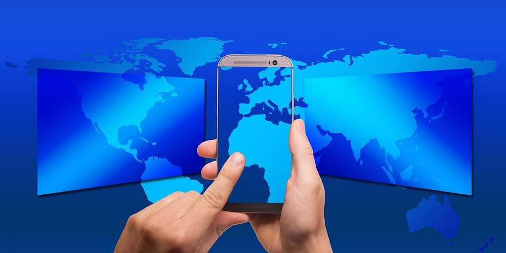 oled-samsung-smartphone