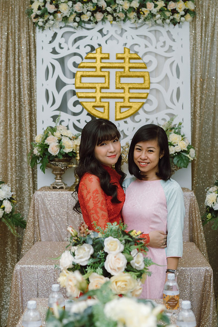 180916 Phuong's wedding  (4), Sony ILCE-9, Sony FE 35mm F1.4 ZA