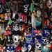CDMX_Chapultepec_luchadores