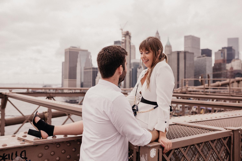 Daisy y Jose - Preboda en NY (Web) 148
