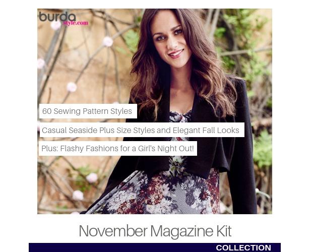 600 November 2015 Magazine Kit MAIN