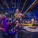 The Rock n Roll Wrestling Bash - Helldorado 2018-4412