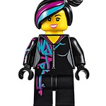 LEGO Movie 2 70820 LEGO Movie Maker 07