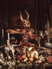 """""""Infernal Feast"""""""