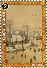 13 Bruegel TimbreC