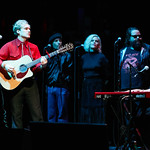 Mon, 03/12/2018 - 6:23pm - WFUV Benefit, 12/3/18 at the Beacon Theatre. Photo by Gus Philippas