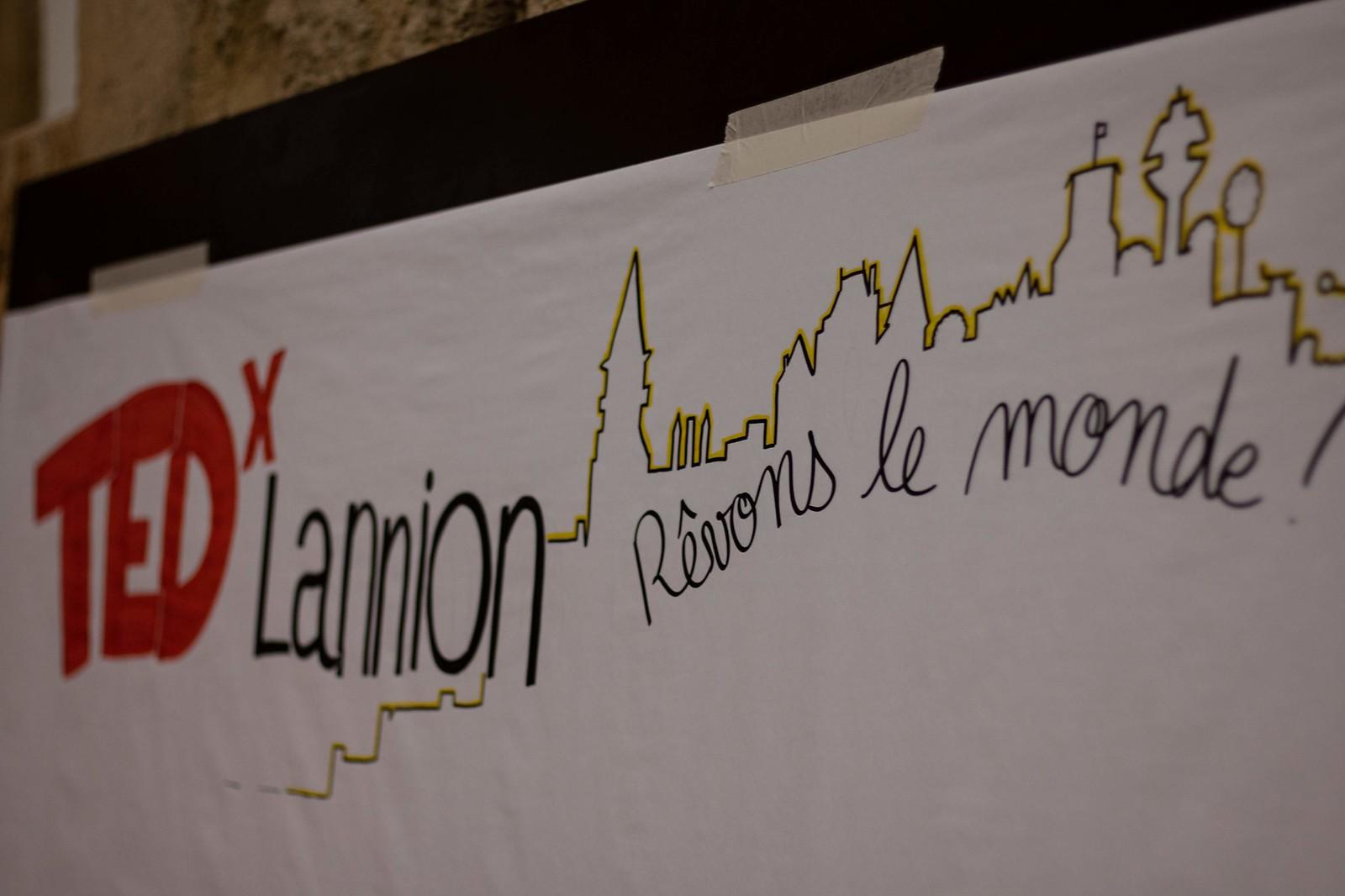 TEDxLannion-2018-80