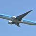 KLM PH-BVB, Boeing 777-306/ER at NRT by tokyo70