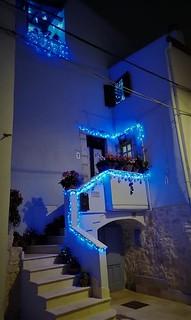 Balconi Natale Casamassima (3)