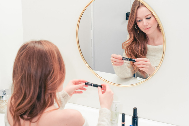 Every Day Beauty Products that I use RIGHT to the Last Drop (and then RE-BUY)!