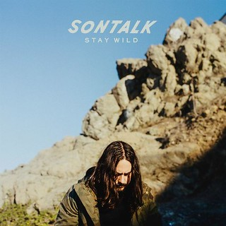 SONTALK - Stay Wild | by jocastro68