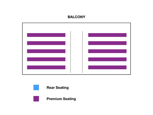 bare.SeatingChart.002