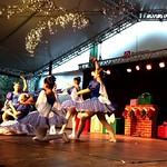 XXV Natal em Indaial